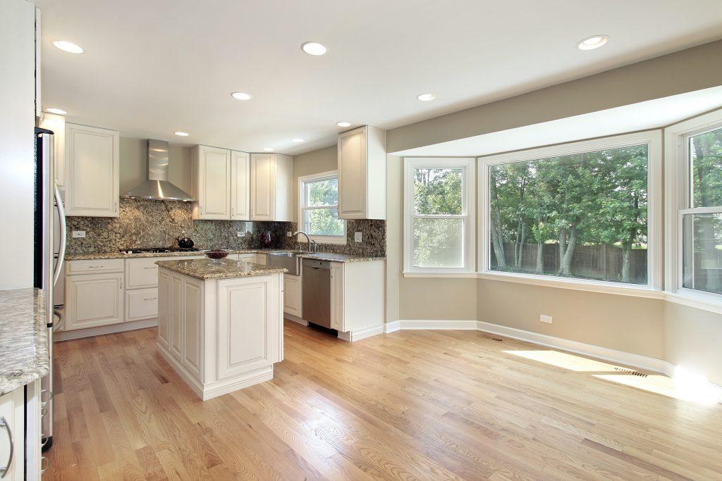 Are Exclusive Territories Always Best for Window Dealers?