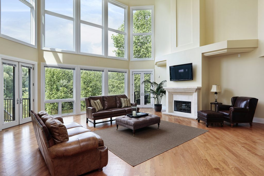 Exploring the Benefits of White Labeling Home Windows