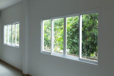 What Training & Certification Is Available for Window Installation?